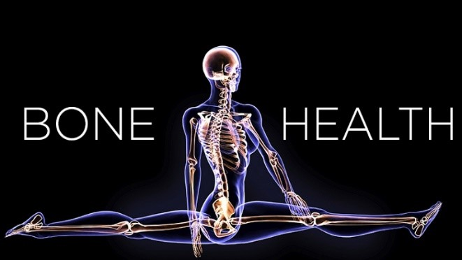 Bone Health Essentials – What Every Woman Should Know